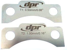 parts.dpr-motorsport.com